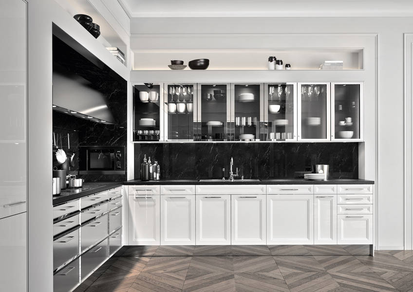 Küchenstudio Unna das küchenstudio unnau korb gäfgen elektrogroßhandel gmbh