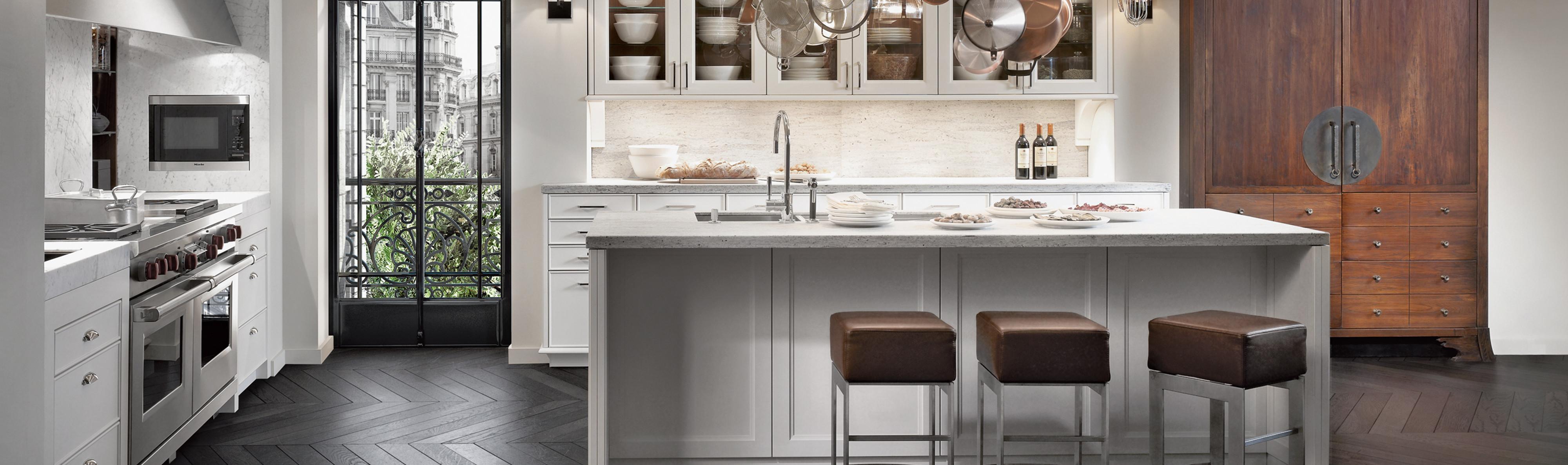 Nett Kreative Küche Design Ideen - Ideen Für Die Küche Dekoration ...